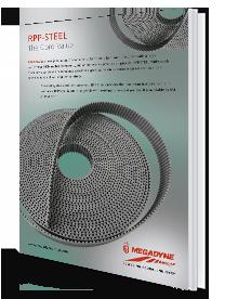 RPP Steel