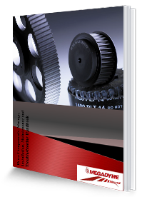 Installation, Storage and Maintenance Handbook