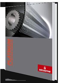 Platinum Handbook
